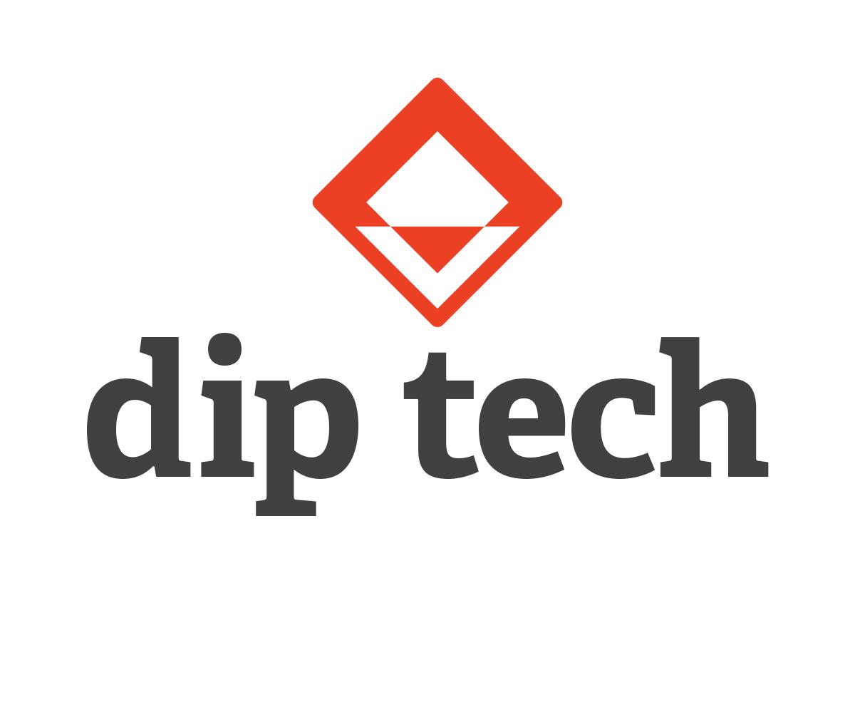 diptech6