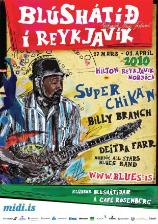 Blues_2010