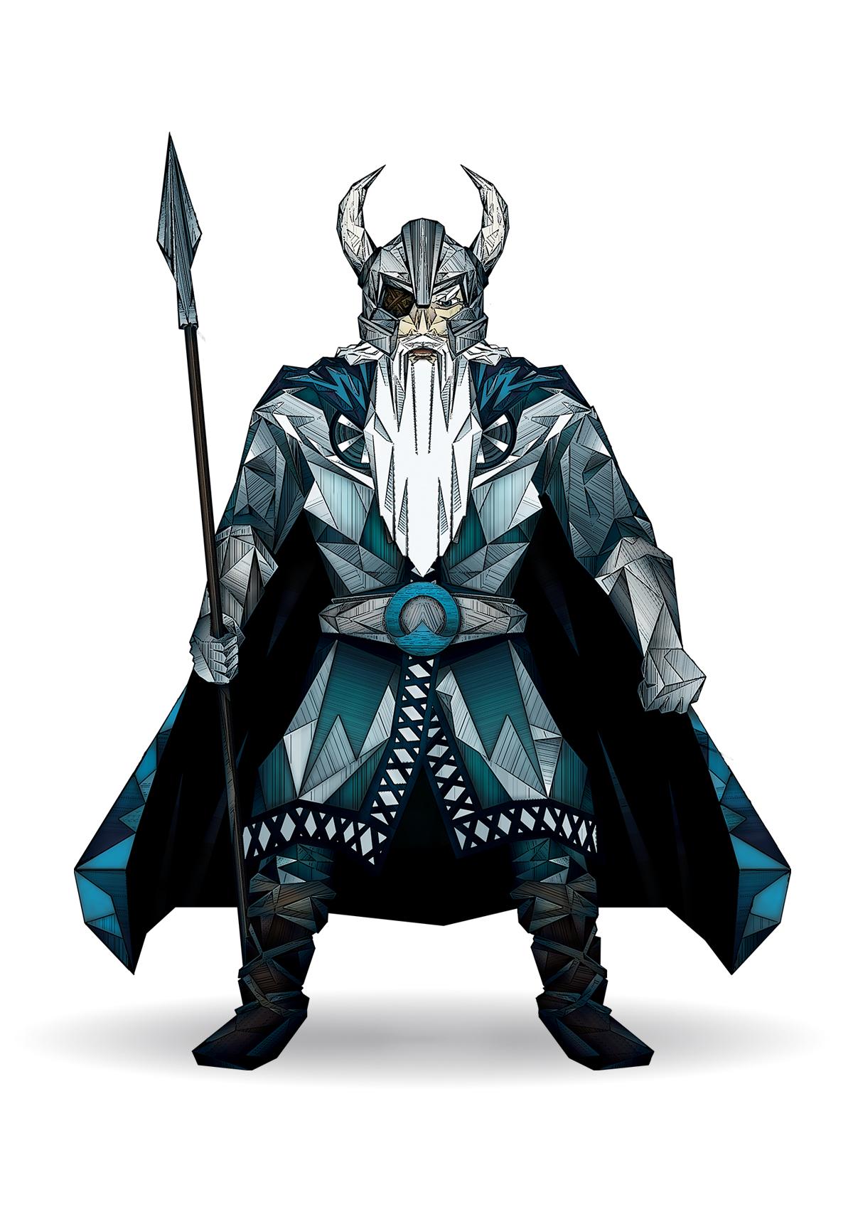 Odin_2