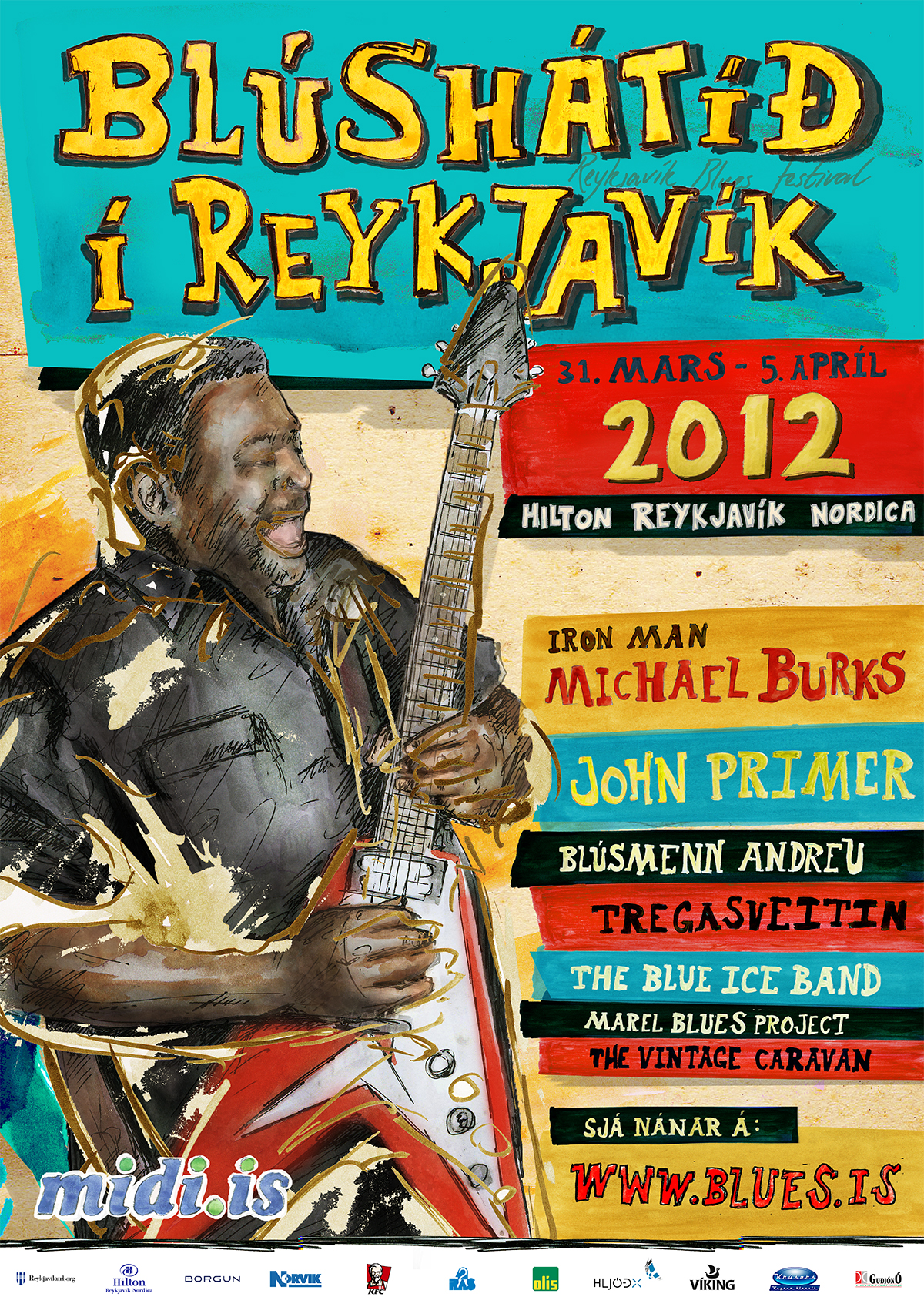 blues_poster_2012