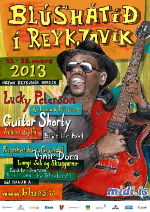 blues_poster_2013_copy