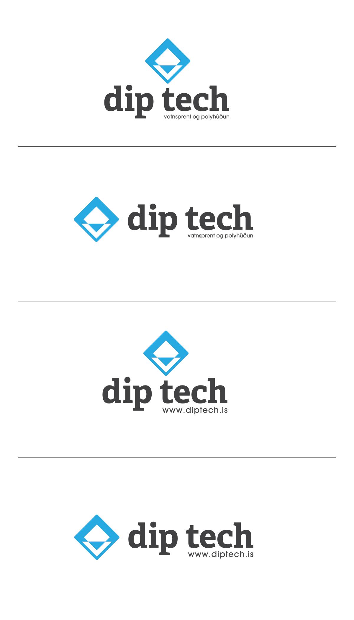 diptech2