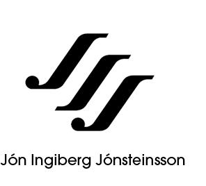 Jón Ingiberg Jónsteinsson