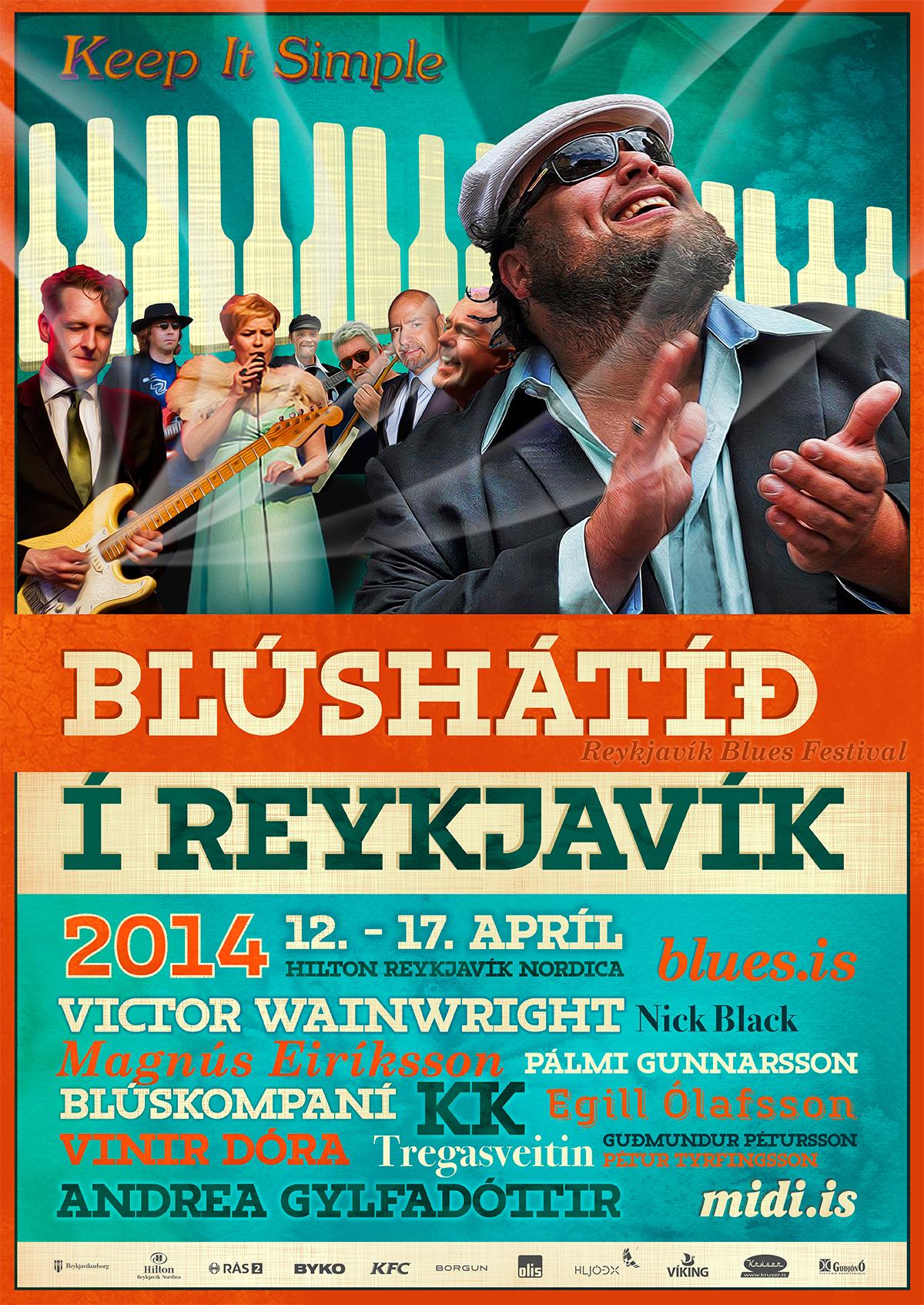Blues_2014_posterweb