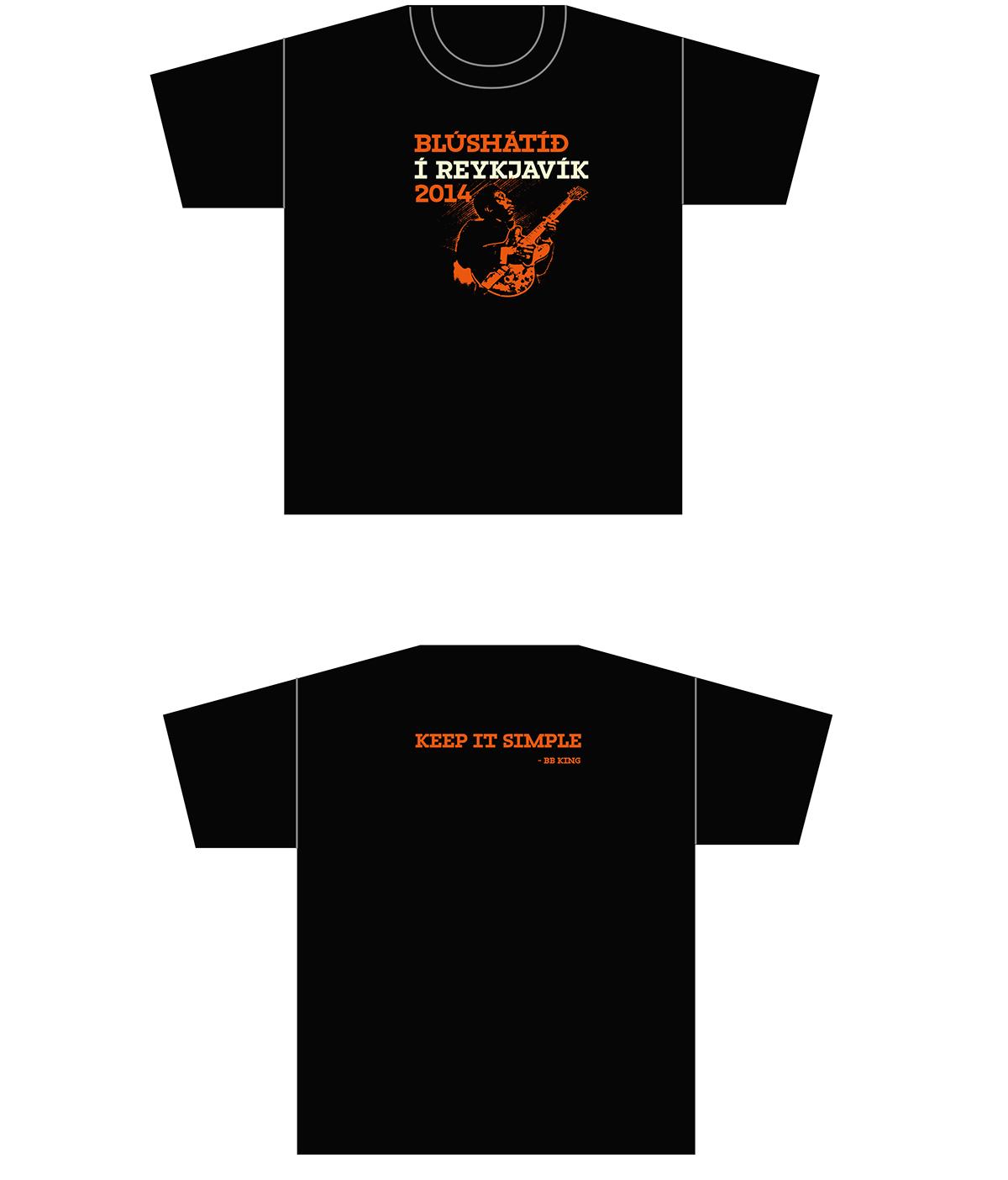 Blues_2014_posterweb_tshirt