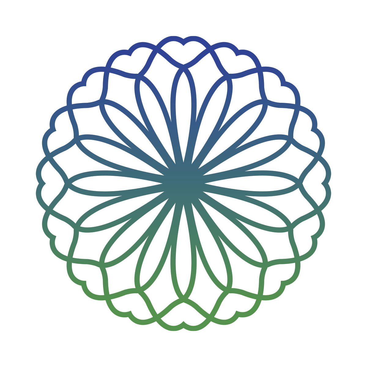 Logo1_Jon_Ingiberg
