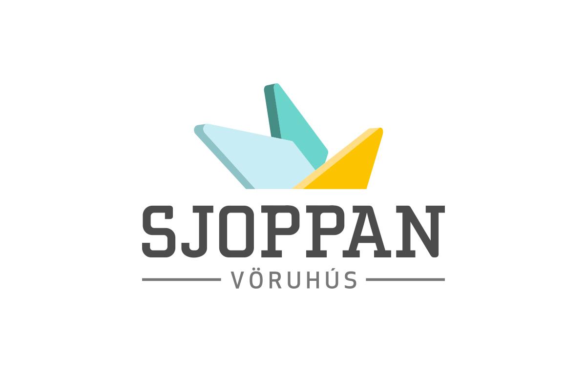 Sjoppan_jon_ingiberg