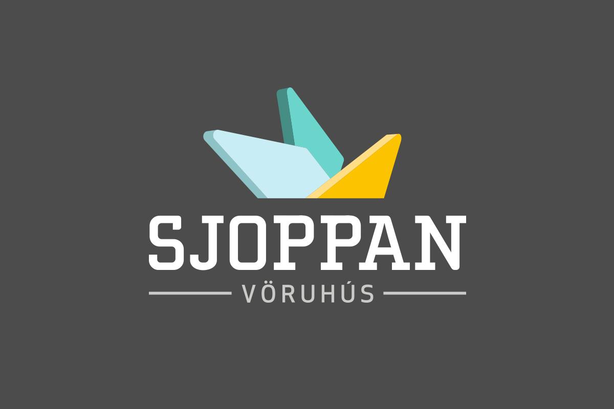Sjoppan_jon_ingiberg1