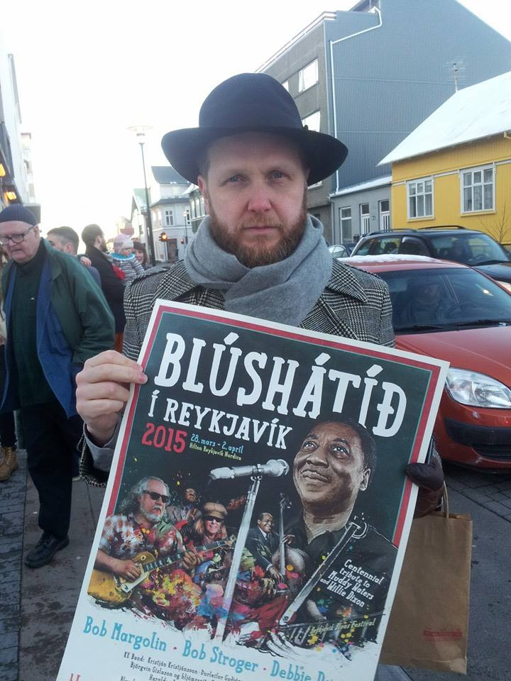 Blues_festival_Reykjavik_2015_graphic_design