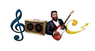 Jon_Ingiberg_Muddy_Waters_Google_banner_web