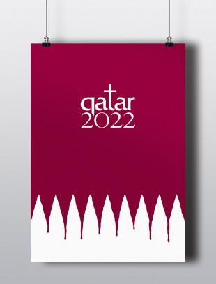 Qatar2022Poster2