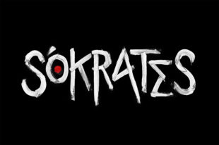sokrates22