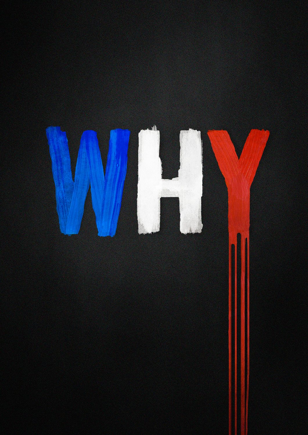 Why_web