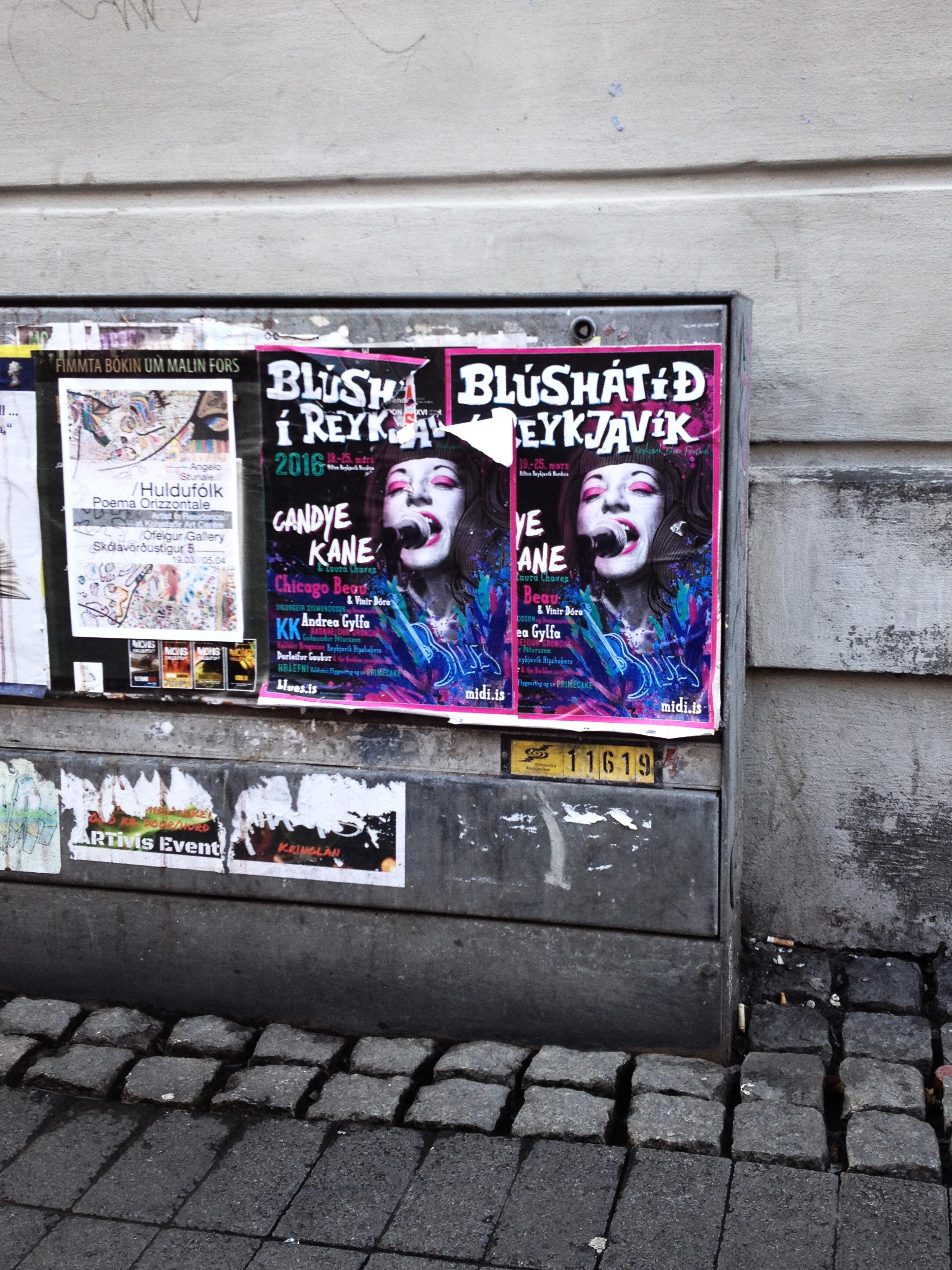 Blues_iceland2