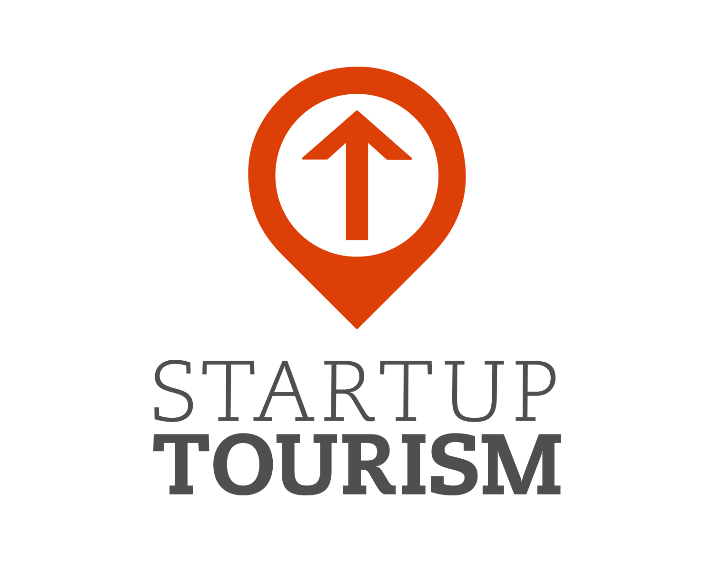 Startup-tourism1