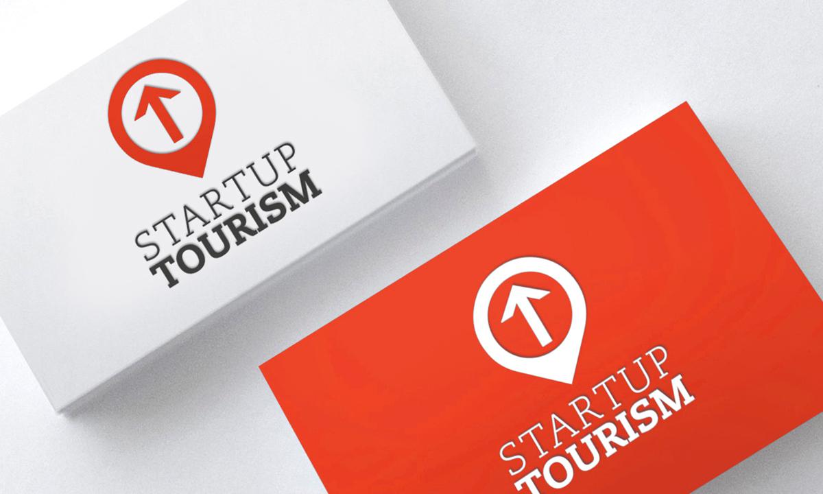 Startup-tourism3