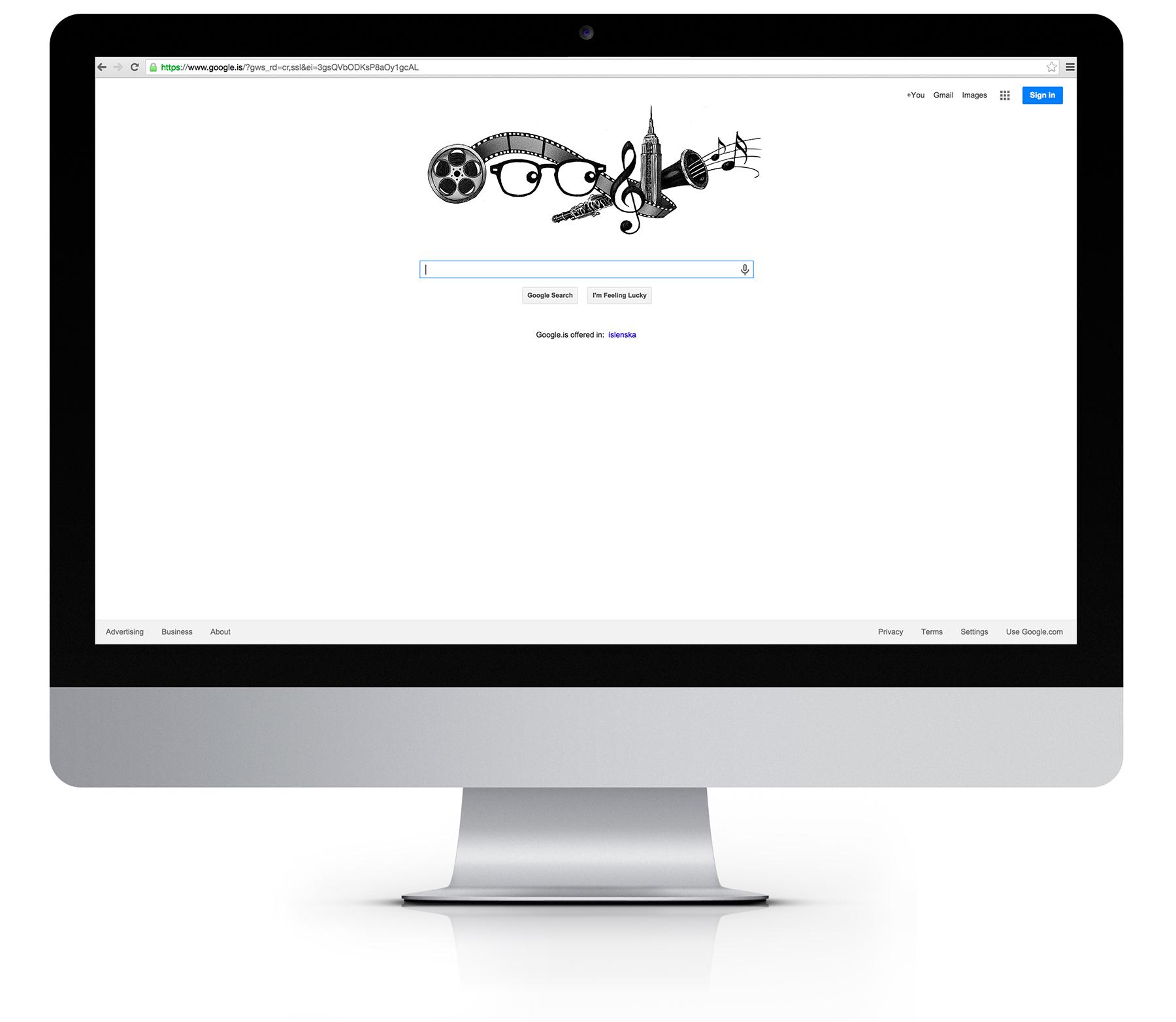 Woody-allen-google