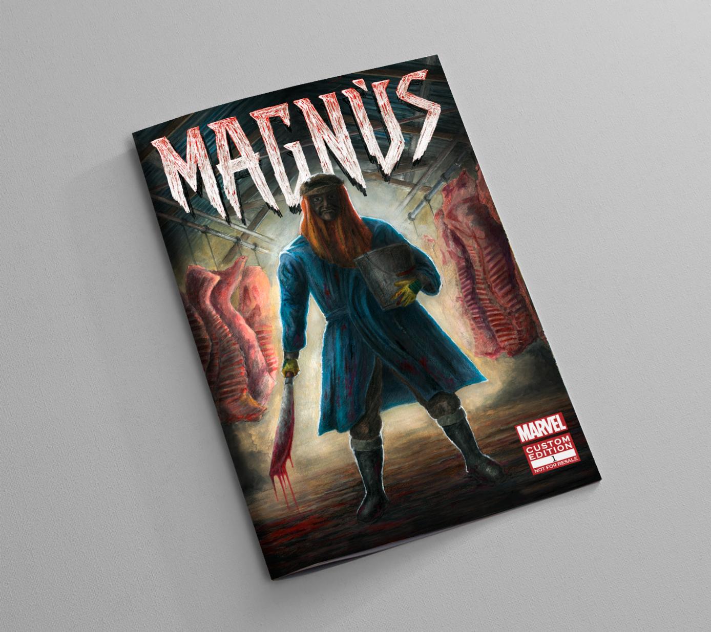 magnus_web2