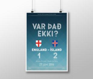 Iceland-England