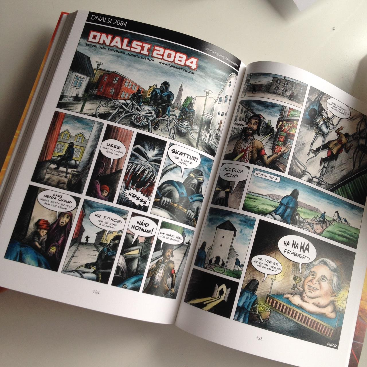 jon-ingiberg-comics