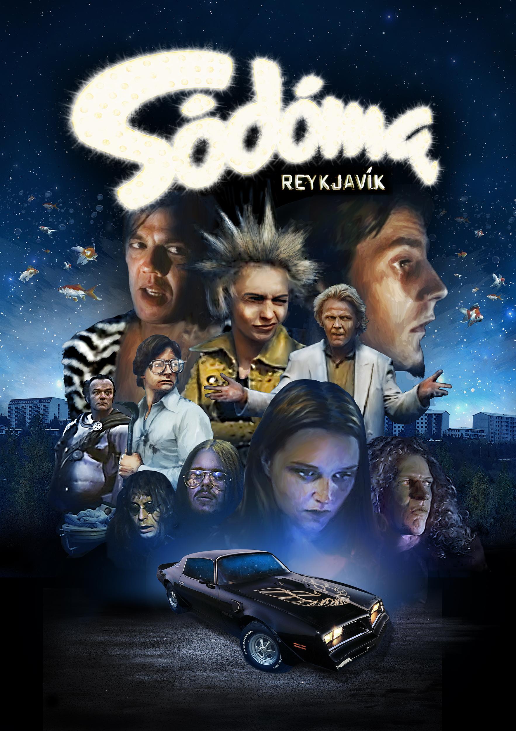 sodoma1