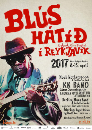 Blues_2017_poster_A2