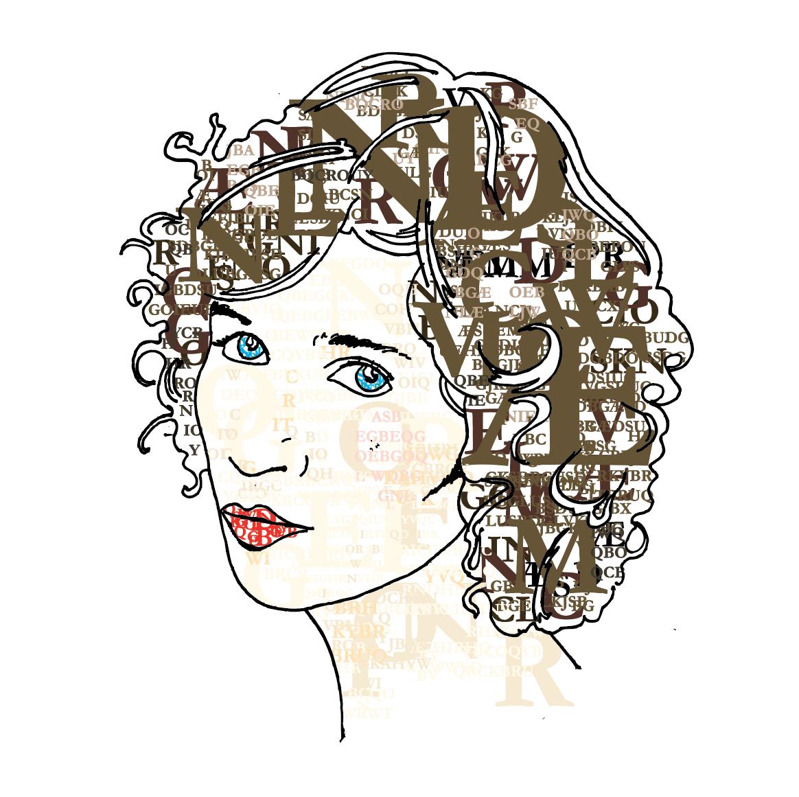 Miranda-july